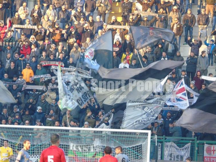 Alessandria-Giana-Erminio-Lega-Pro-2015-16-21
