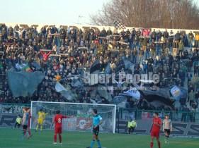 Alessandria-Giana-Erminio-Lega-Pro-2015-16-23