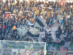 Alessandria-Giana-Erminio-Lega-Pro-2015-16-25