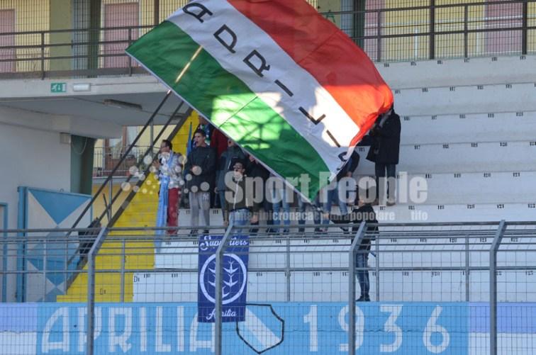 Aprilia-Manfredonia-Serie-D-2015-16-01