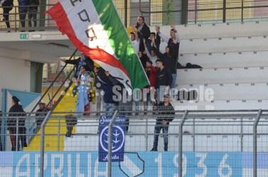 Aprilia-Manfredonia-Serie-D-2015-16-05