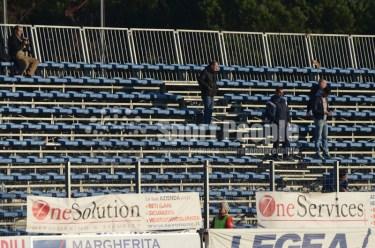 Aprilia-Manfredonia-Serie-D-2015-16-08