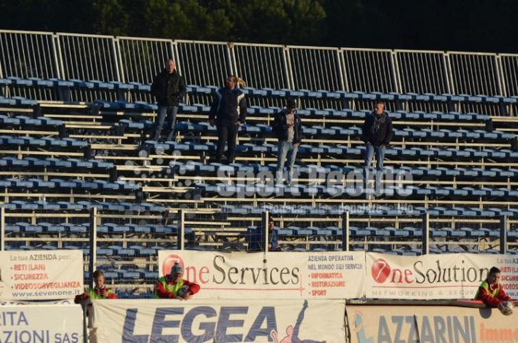 Aprilia-Manfredonia-Serie-D-2015-16-12