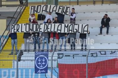 Aprilia-Manfredonia-Serie-D-2015-16-16