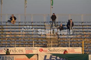 Aprilia-Manfredonia-Serie-D-2015-16-18