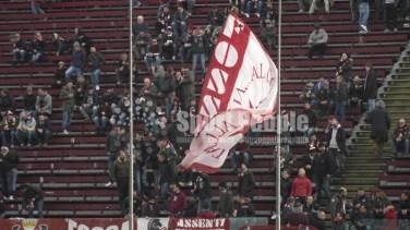 Arezzo-Spal-Lega-Pro-2015-16-03