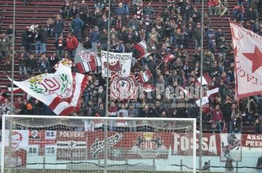Arezzo-Spal-Lega-Pro-2015-16-04