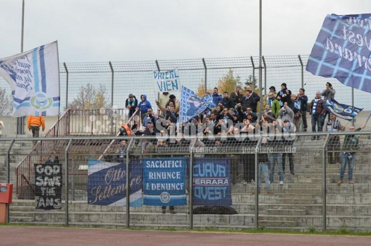 Arezzo-Spal-Lega-Pro-2015-16-12