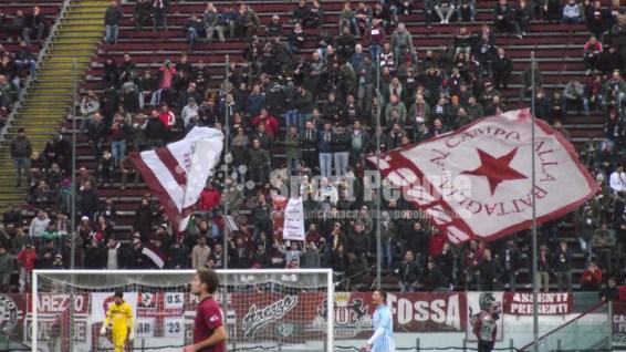 Arezzo-Spal-Lega-Pro-2015-16-15
