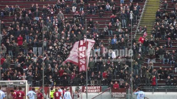 Arezzo-Spal-Lega-Pro-2015-16-16