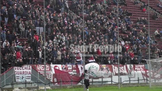 Arezzo-Spal-Lega-Pro-2015-16-18
