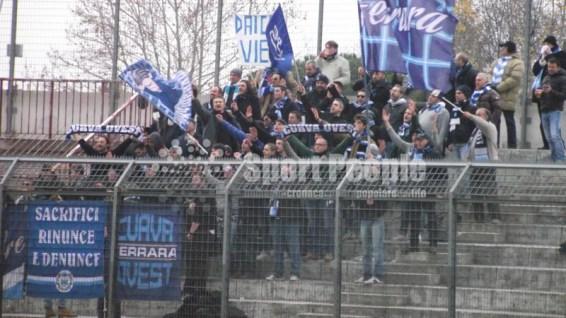 Arezzo-Spal-Lega-Pro-2015-16-19