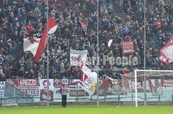 Arezzo-Spal-Lega-Pro-2015-16-22