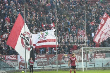 Arezzo-Spal-Lega-Pro-2015-16-27