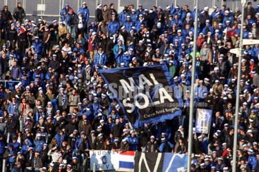Atalanta-Napoli-Serie-A-2015-16-04