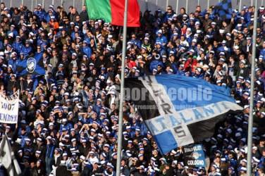 Atalanta-Napoli-Serie-A-2015-16-06