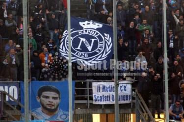 Atalanta-Napoli-Serie-A-2015-16-08