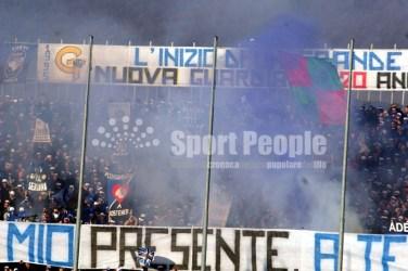 Atalanta-Napoli-Serie-A-2015-16-16