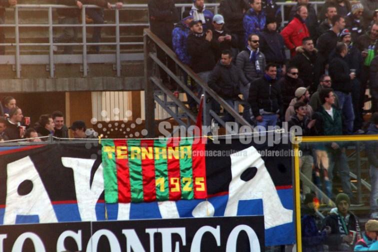 Atalanta-Napoli-Serie-A-2015-16-20