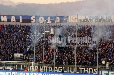 Atalanta-Napoli-Serie-A-2015-16-24