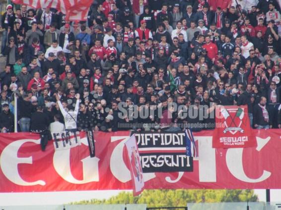 Bari-Ascoli-Serie-B-2015-16-10