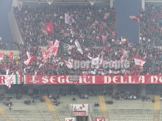 Bari-Ascoli-Serie-B-2015-16-15
