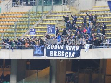 Bari-Brescia-Serie-B-2015-04