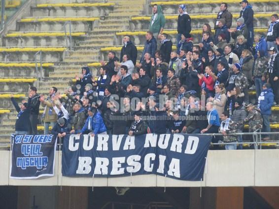 Bari-Brescia-Serie-B-2015-10