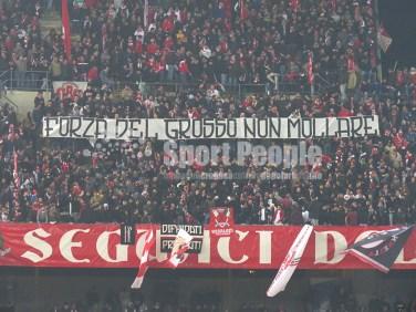 Bari-Brescia-Serie-B-2015-13