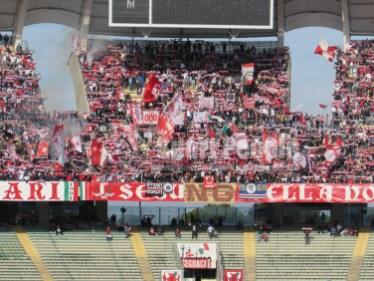 Bari-Perugia-Serie-B-2015-16-03