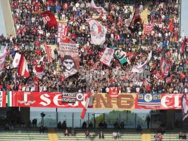 Bari-Perugia-Serie-B-2015-16-06
