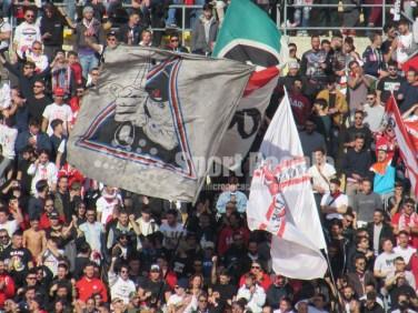 Bari-Perugia-Serie-B-2015-16-07