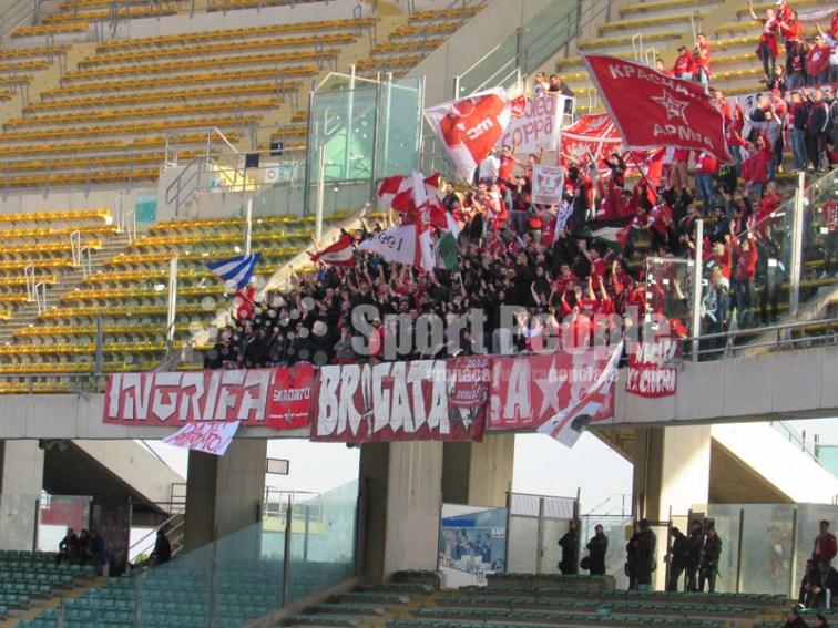 Bari-Perugia-Serie-B-2015-16-09