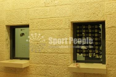 Beitar-Hapoel-Liga-al-Al-2015-16-05
