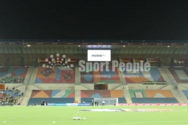 Beitar-Hapoel-Liga-al-Al-2015-16-07