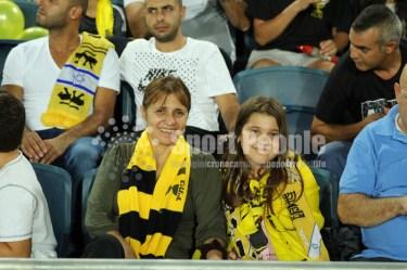 Beitar-Hapoel-Liga-al-Al-2015-16-13