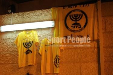 Beitar-Hapoel-Liga-al-Al-2015-16-41