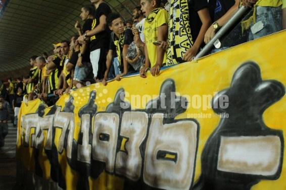 Beitar-Hapoel-Liga-al-Al-2015-16-44