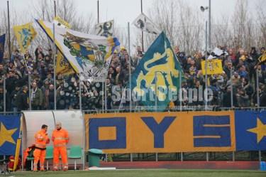 Bellaria-Parma-Serie-D-2015-16-02