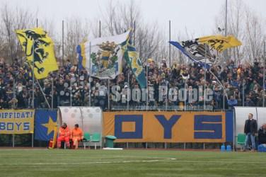 Bellaria-Parma-Serie-D-2015-16-04