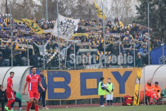 Bellaria-Parma-Serie-D-2015-16-10