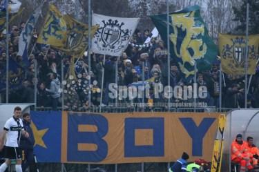Bellaria-Parma-Serie-D-2015-16-13