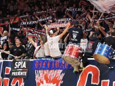Biella-Scafati-Lega2-Basket-2015-16-05