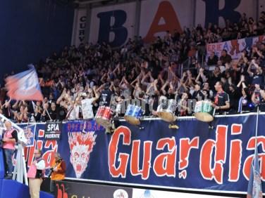 Biella-Scafati-Lega2-Basket-2015-16-07