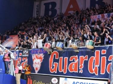 Biella-Scafati-Lega2-Basket-2015-16-08