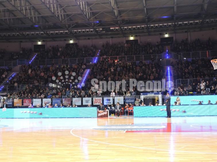 Biella-Scafati-Lega2-Basket-2015-16-09