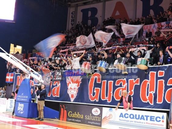 Biella-Scafati-Lega2-Basket-2015-16-11