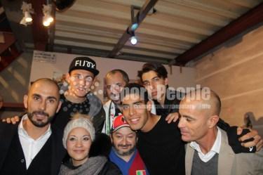 Bologna-Bimbo-Tu-2015-16-02