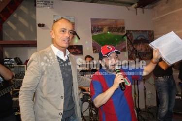 Bologna-Bimbo-Tu-2015-16-03