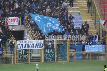 Bologna-Napoli-Serie-A-2015-16-03